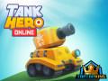 Jeux Tank Hero Online