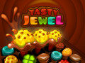 Jeux Tasty Jewel