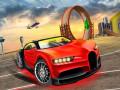Jeux Top Speed Racing 3D