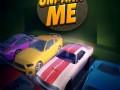 Jeux Unpark Me