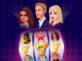 Jeux VIP Slot Machine