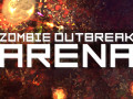 Jeux Zombie Outbreak Arena